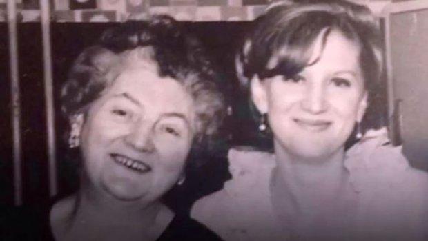 Mujer vive con riñón que le donó su madre en 1973 y es casi un milagro de sobrevida