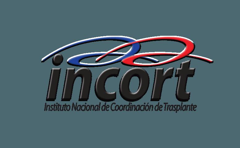 INCORT presenta plan operativo para impulsar el desarrollo de una actitud social solidaria positiva hacia la donación
