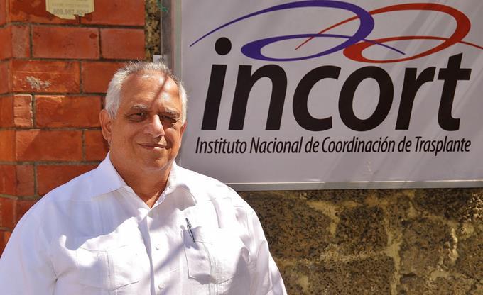 Dr. Fernando Morales Billini