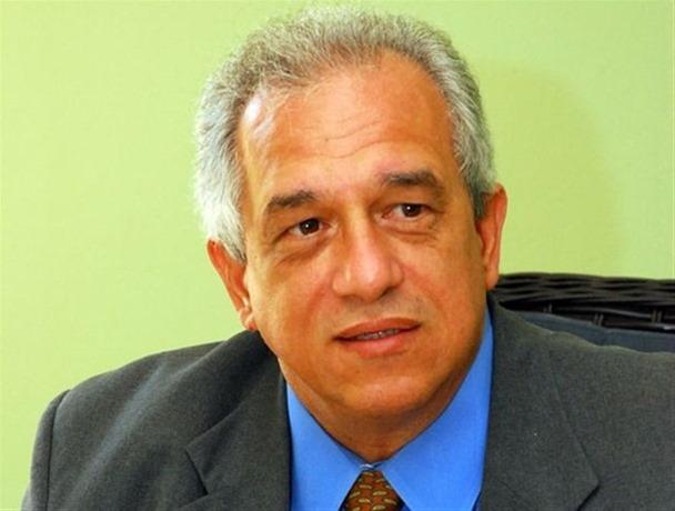 INCORT dice RD tiene para 2014 el reto de disminuir la negativa familiar en la donación