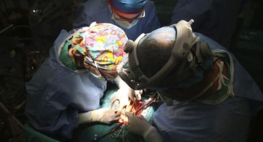 Advierten discusión mediática afecta a la donación de órganos en RD