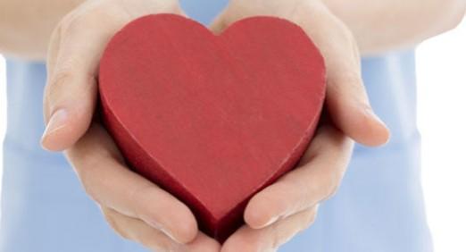 Estudio sugiere involucrar medios de comunicación en el fomento donación órganos en RD