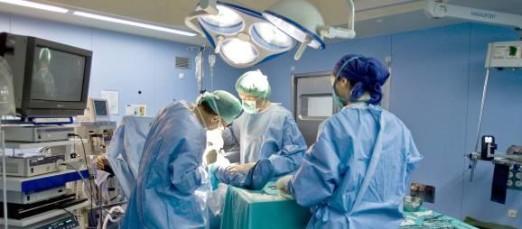 La donación de órganos se multiplica por siete en los últimos cuatro años