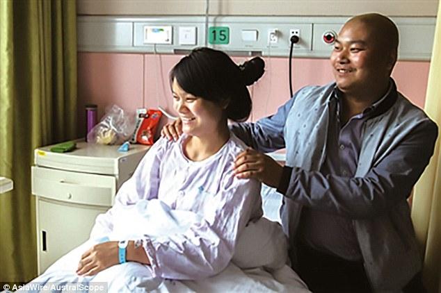 ¿Cuál de las dos vidas salvar?: Una mujer interrumpe su embarazo para evitar la muerte de su hermano