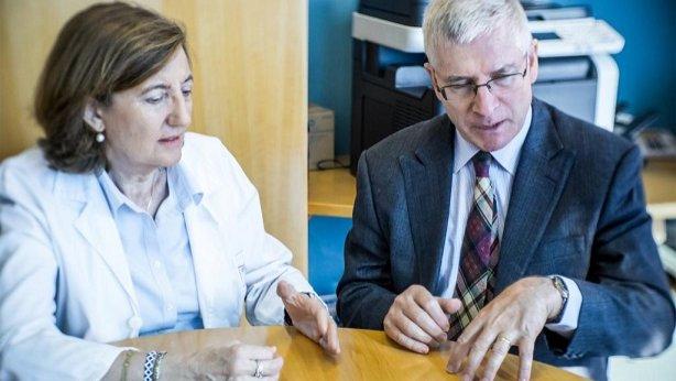Trasplante cardíaco de donante en asistolia, una alternativa que merece ser explorada