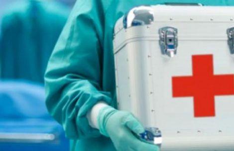 14 de octubre designado como el Día Mundial de la Donación de Órganos