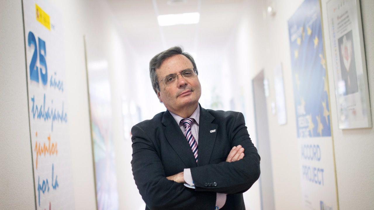 España: otro récord histórico de trasplante de órganos en 2016