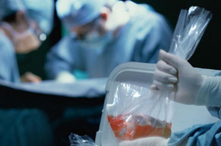 Colombia impone límites a la voluntad de los difuntos en donación de órganos