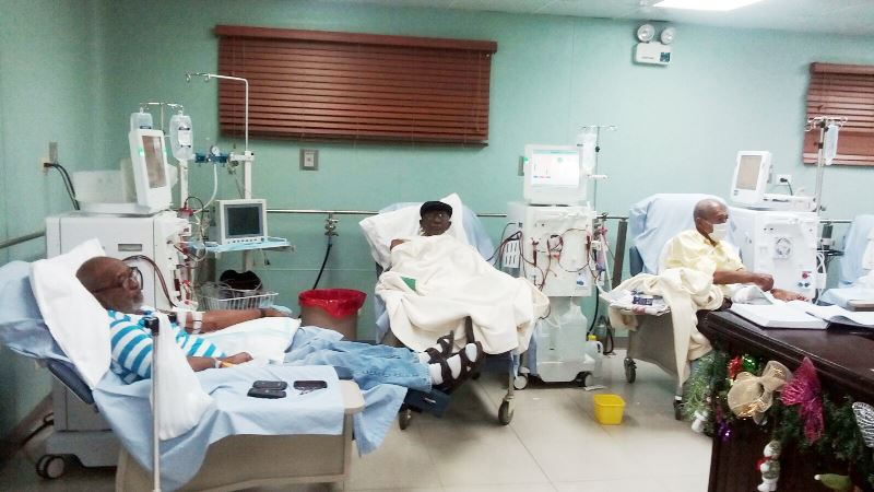 Donación de órganos cae un 50% tras caso niña Carla Massiel