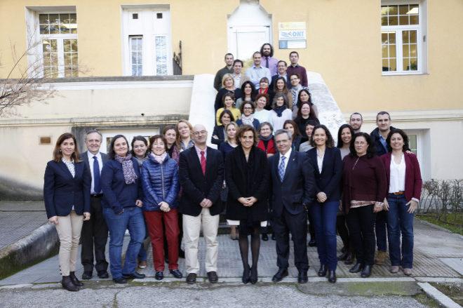 España pulveriza su propio récord en donación y trasplantes