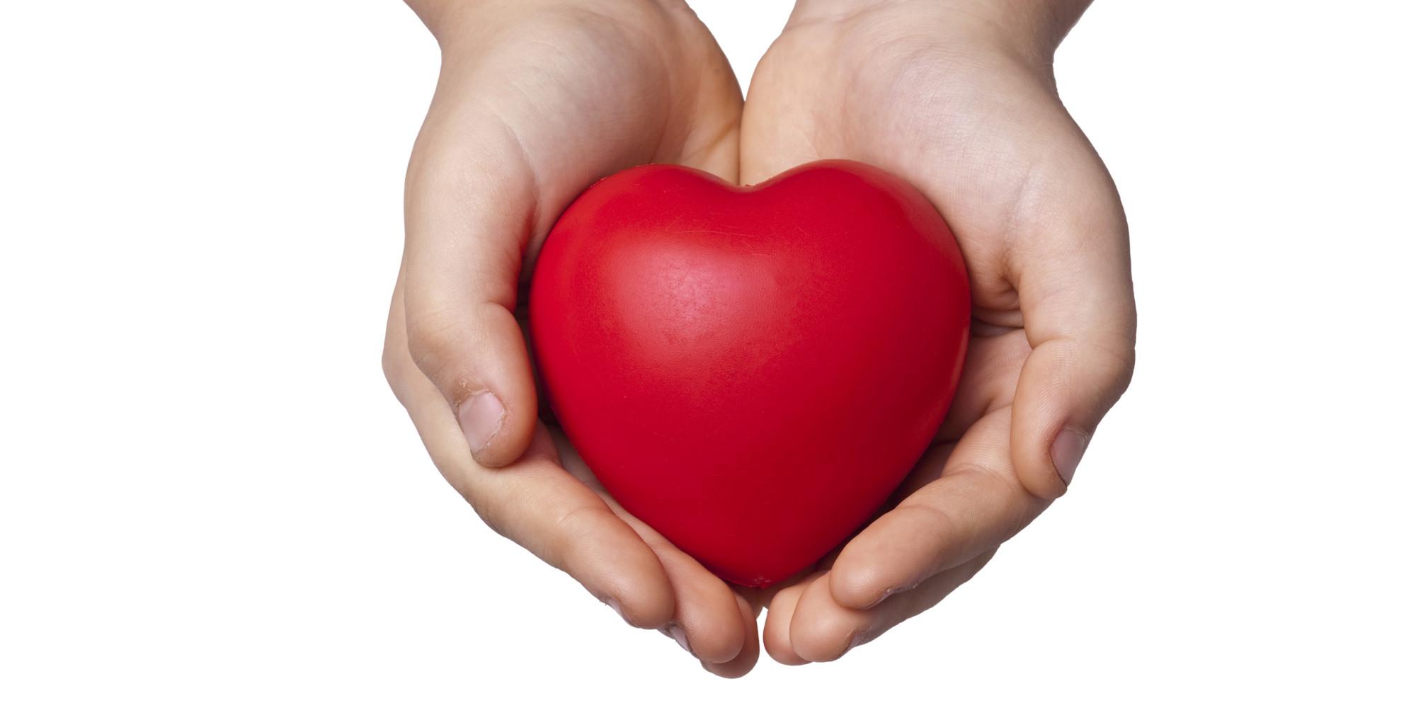 Donar un órgano: Un regalo de vida, para muchos pacientes