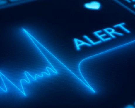¿Es ético utilizar la asistolia como criterio para la obtención de órganos para trasplantes?