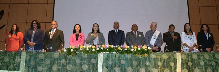 1er. Simposio Dominicano de la Salud Renal: OPS asegura RD debe tener unos 7,000 pacientes con ERC estadio 5