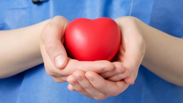 La India será asesorada por España en materia de donación de órganos y trasplantes