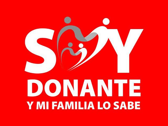 El proceso de donación en vida