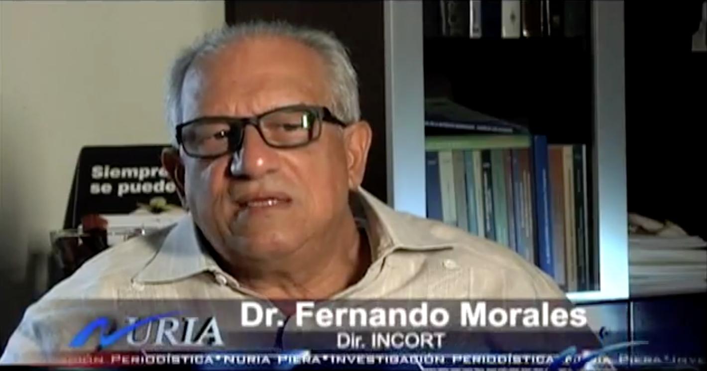 República Dominica: Un paraíso para el negocio de las células madre, que prolifera sin regulación