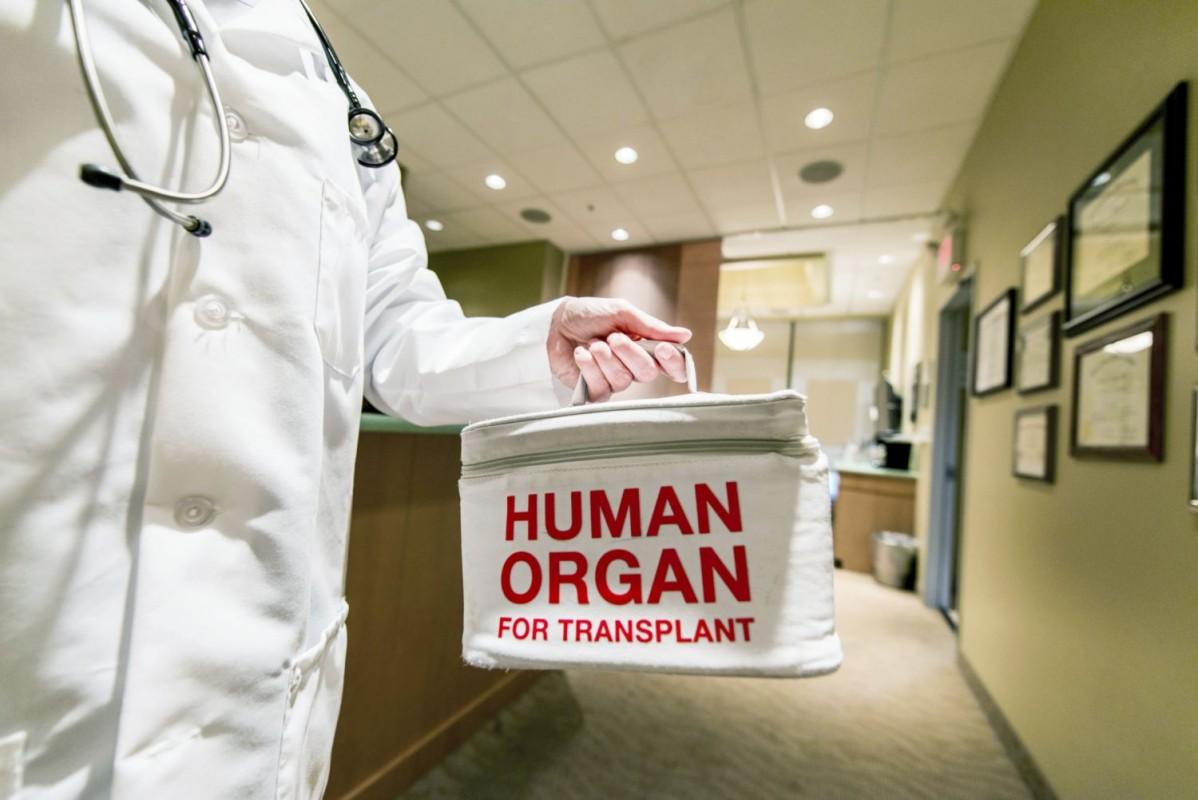 INCORT se solidariza con situación de los pacientes que necesitan trasplante cardíaco
