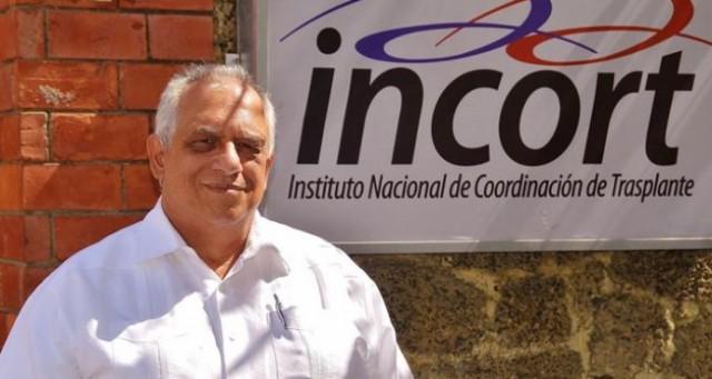 INCORT trabaja para desarrollar un programa de trasplante cardíaco y de otros órganos
