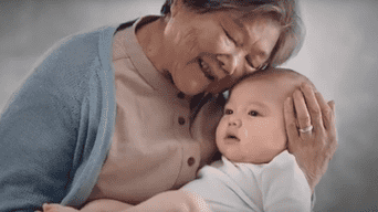 Este es el video sobre la donación de órganos que conmueve al mundo