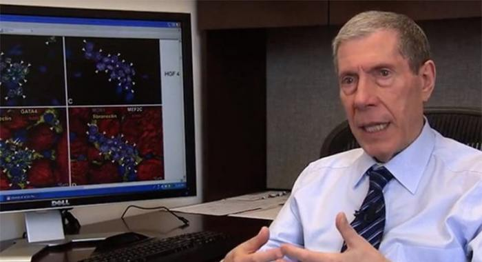 Harvard retira 31 estudios publicados por un famoso cardiólogo