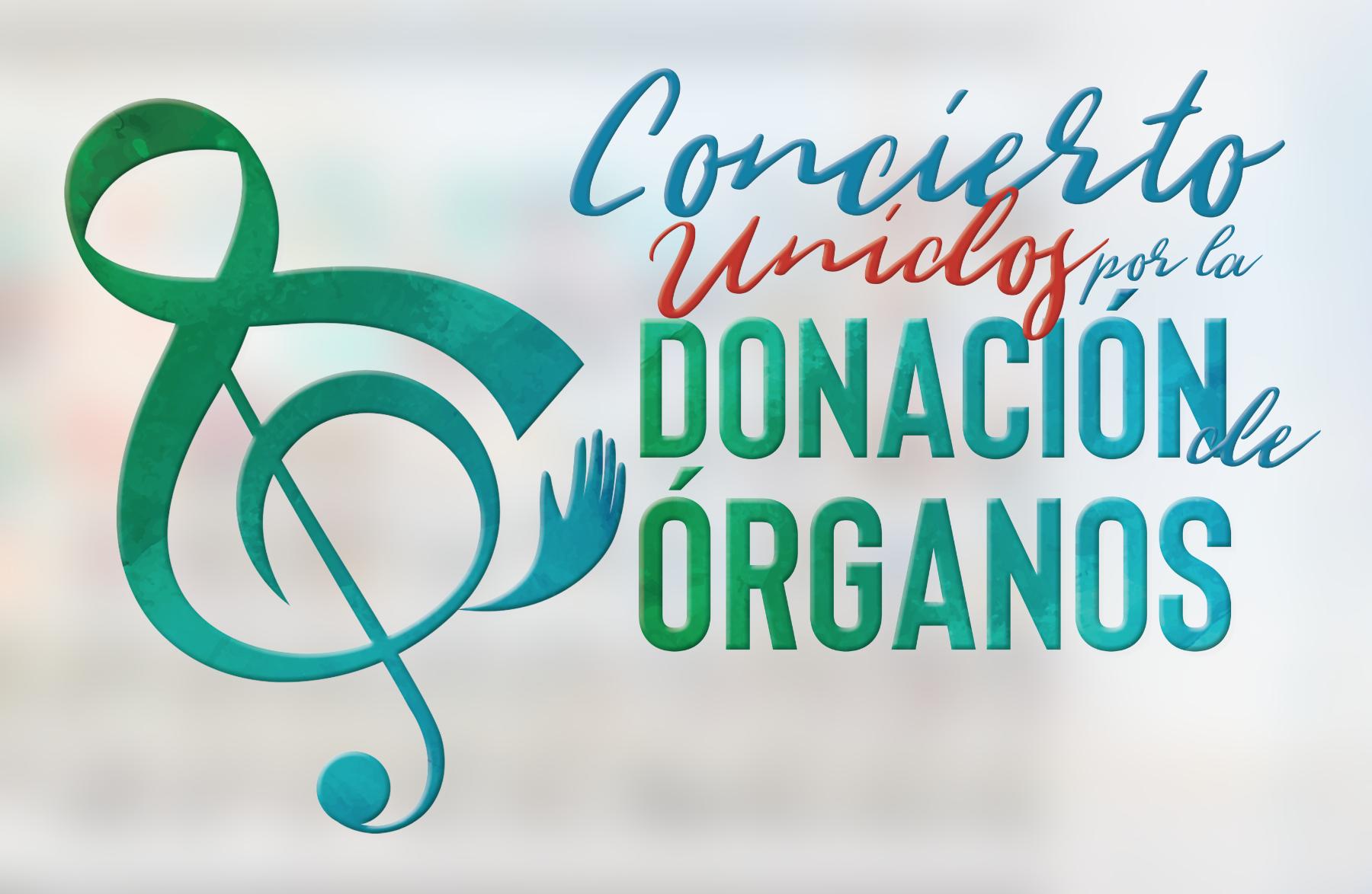 """Donación de órganos: """"Jamás pasar por encima de la familia del fallecido"""""""