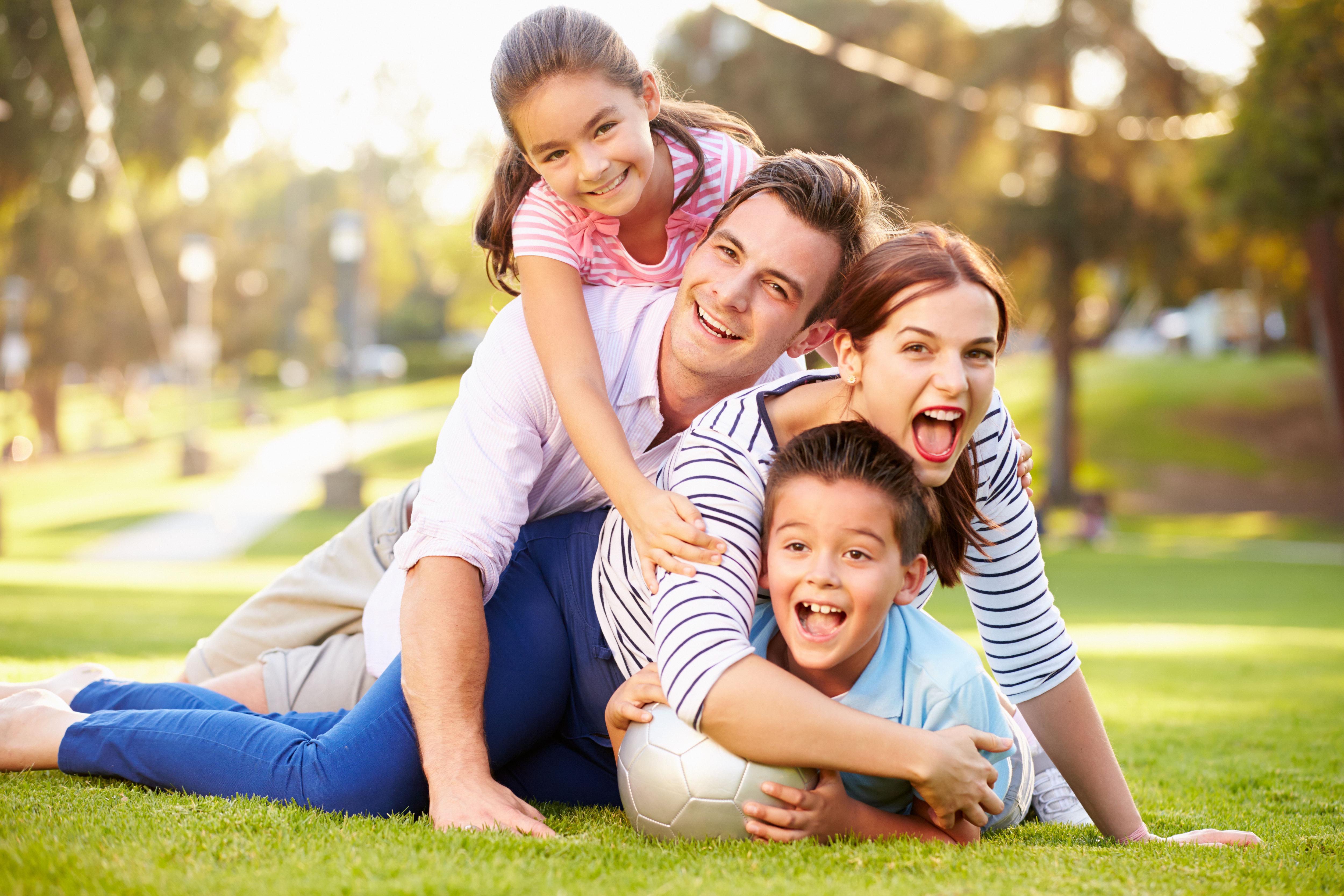 Incort: Que la familia discuta importancia de donar órganos trasplantables