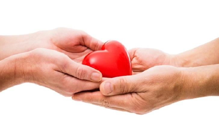 En 2018 Uruguay logró la mejor tasa de donación de órganos de América Latina
