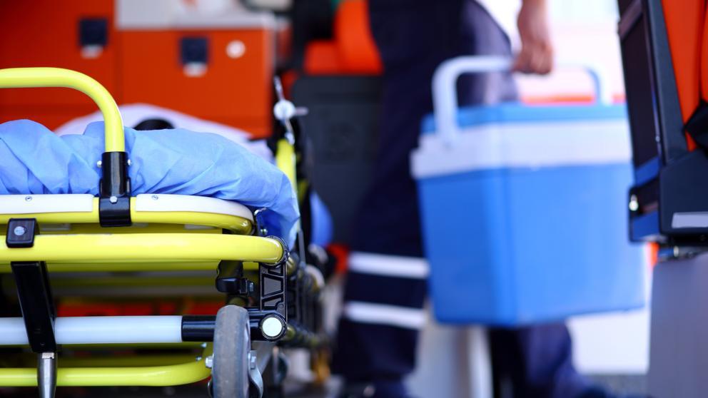 La donación de órganos llega a los hospitales privados
