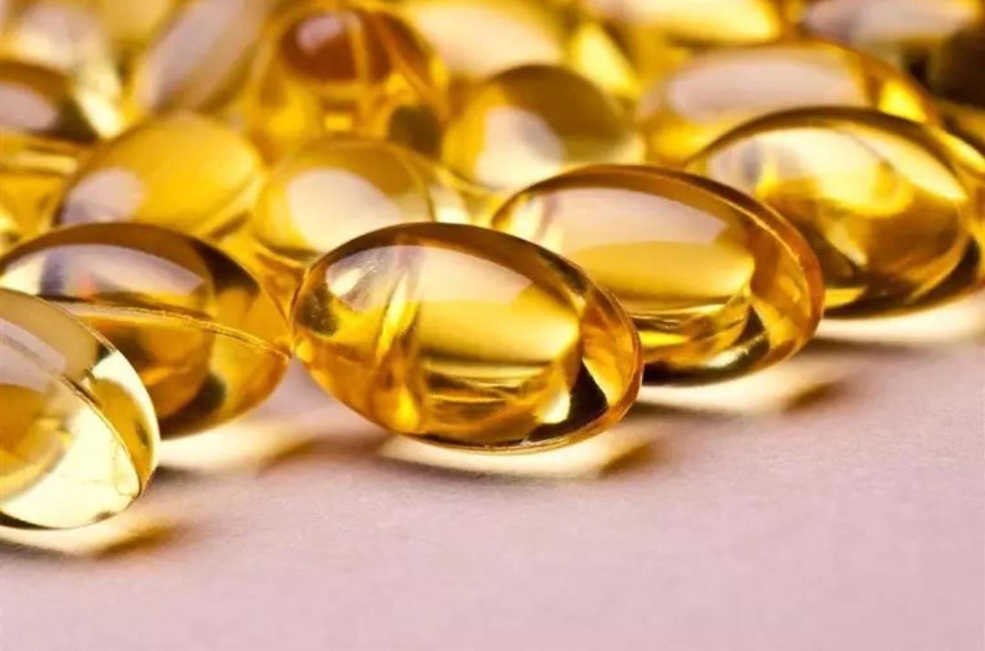 Las dosis elevadas de vitamina D reducen el riesgo de fracturas en pacientes con trasplante de riñón