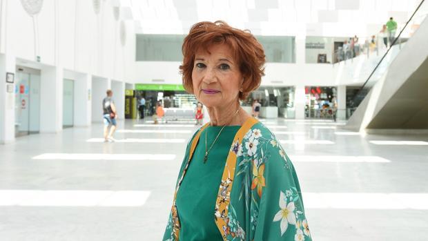 Mi trasplante fue un experimento médico en la España de 1969
