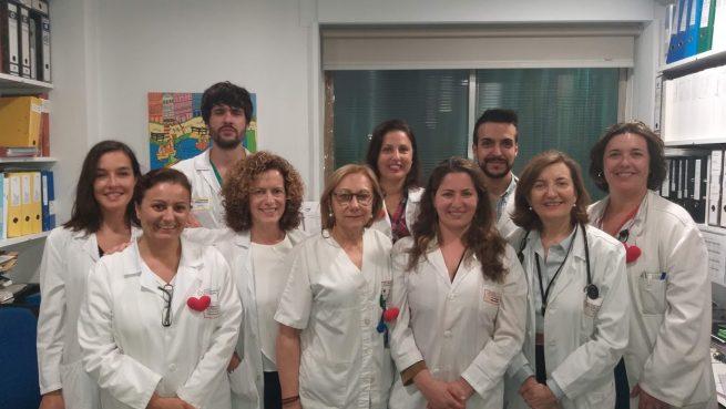818 trasplantes de corazón en el CHUAC, centro de referencia en España