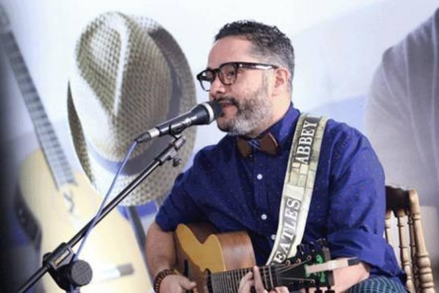 """Pavel Núñez, Manny Cruz, Diomaris """"La Mala"""" y Omar Quezada, este domingo 13 en concierto por """"Día Mundial del Donante de Órganos"""""""