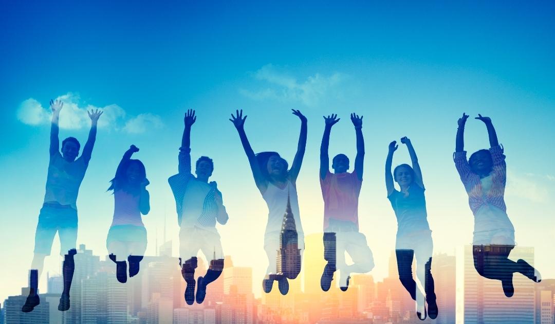 INCORT concientiza al conmemorar Día Mundial del Paciente Trasplantado