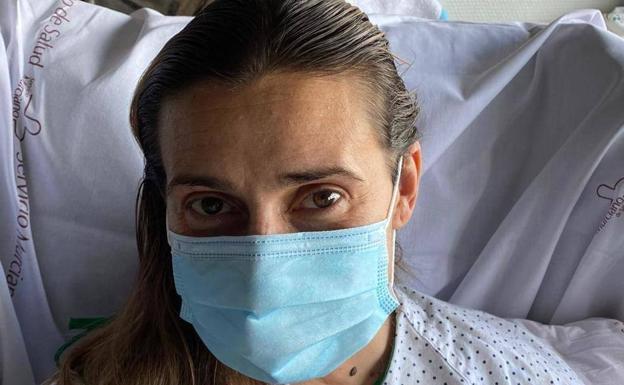 La ONT revisará sus protocolos tras el primer trasplante 'prohibido' por Covid realizado en la Región