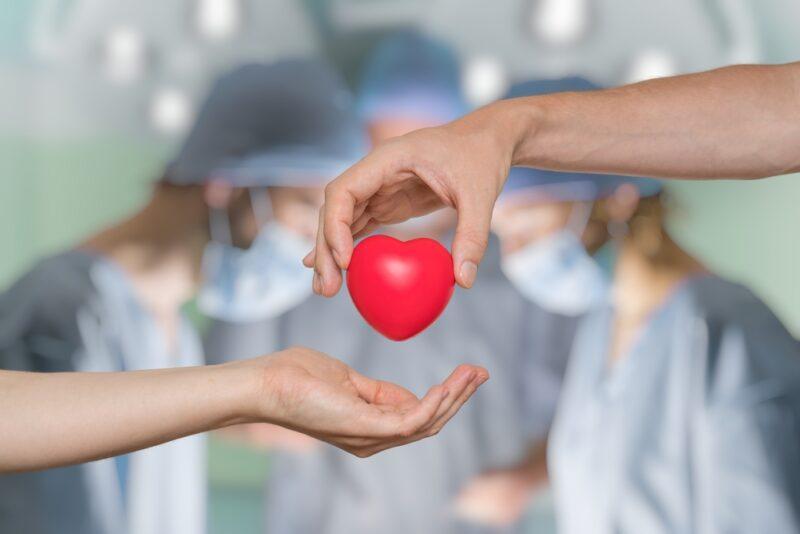 Pacientes y comunidad concientizan en las redes sociales sobre el Día Nacional de la Donación de Órganos